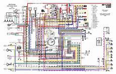 volvo wiring diagrams alfa romeo engine parts diagram johnywheels free auto wiring diagram 1978 alfa romeo 2000 spider veloce wiring diagram