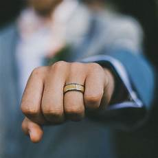 diamond engagement ring settings jewelry wise