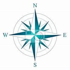 nord süd ost west wind stieg mit der bezeichnung nord s 252 d west und ost