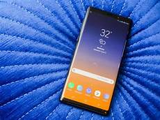 samsung galaxy note 9 review big battery and superb s pen