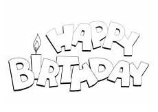 vorlagen herzen malvorlagen happy birthday bilder zum geburtstag zum ausmalen herzen
