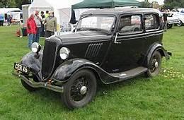 Ford Model Y  Wikipedia