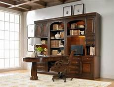 furniture home office european renaissance ii peninsula desk complete 374 10 424