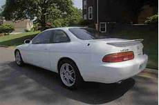 car maintenance manuals 1999 lexus sc transmission control find used 1992 lexus sc300 5 speed manual transmission in lawrenceville georgia united states