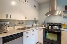 corian countertop thickness corian countertop reviews a definite help to the