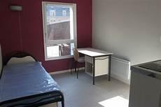 Location Chambre Etudiant Lille Particulier