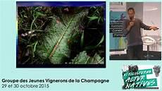 le pour plante 18550 les plantes pour soigner les plantes eric petiot