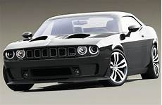 new dodge barracuda 2019 purple price and release date 2019 dodge barracuda srt redesign release date interior