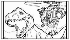 Bilder Zum Ausmalen Jurassic World Ausmalbilder Zum Ausdrucken Ausmalbilder Jurassic World