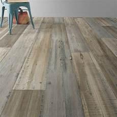 Sol Vinyle Premium Drift Wood Blue Coupe 4 M Flooring