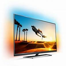 philips 55pus7502 12 led fernseher 55 zoll 4k ultra hd