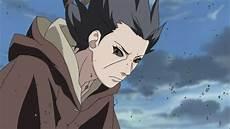 Nagato S Farewell Itachi S Quest To Stop Edo Tensei