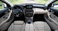 mercedes c klasse 250 cdi bluetec auto55 be tests
