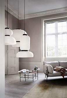 imm k 246 ln interior design trends 2016 wohnzimmer leuchte