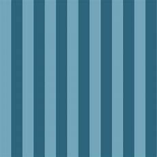 tapeten blau tapete vlies streifen blau world wide walls mariola 070908