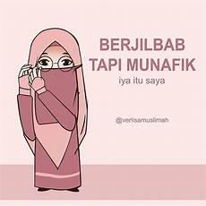 Kumpulan Gambar Wanita Muslimah Bercadar Menangis