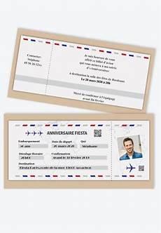création invitation anniversaire 91929 carte invitation anniversaire homme originale tendance t pas ch 233 re faire part naissance