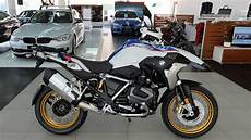bmw r 1250 gs hp 2019 bmw r 1250 gs hp price features specs category
