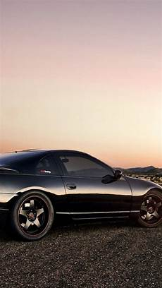 300zx Phone Wallpaper cars nissan 300zx wallpaper 32006