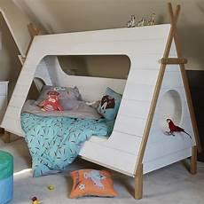 lit tipi enfant les 46 meilleures images du tableau parures de lit enfant