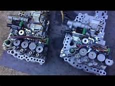 2015 nissan altima transmission fluid pressure sensor location nissan cvt p0845 repair see description for where buy
