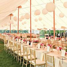 can you afford to rent a tent for your outdoor wedding st louis