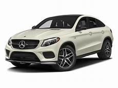 mercedes gle 43 amg coupe 2018 mercedes amg gle 43 4matic coupe suv designo