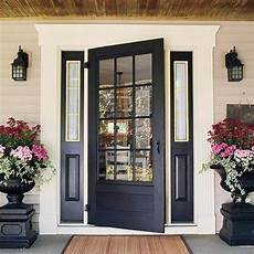 30 front door ideas paint colors for exterior door decoration and home staging