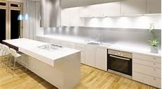 kitchen furniture brisbane kitchens brisbane northside brisbane cabinet makers