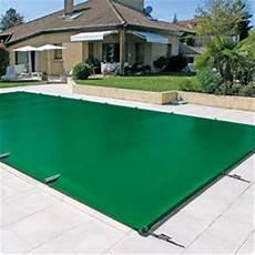 bache piscine 8x4 ajouter aux favoris