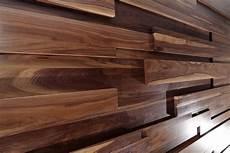 rivestimenti pareti in legno 3d wood wall panels ottawa classic stairs district in