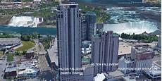 niagara falls fallsview hotels 2019