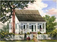 cajun cottage house plans louisiana cajun cottage house plans cajun sw house
