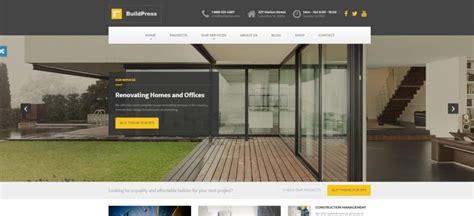 buildpress v5 5 6 multi purpose construction and landscape