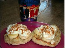 cottage cheese banana breakfast delite_image
