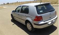 volkswagen golf 4 1 9 tdi 110 ch 1998 diesel 168185