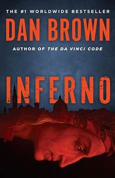 forex books inferno by dan brown ebook inferno ebook by dan brown 9780385537865 rakuten kobo