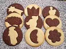 Cocoa Cookies Authentic German Recipe Best