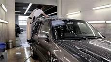 Auto Kunststoff Aufbereiten - tipps zur autopflege innen au 223 enreinigung