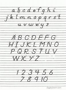 d nealian handwriting worksheets homeschooldressage com