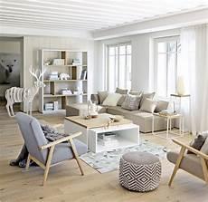 skandinavischer wohnstil lionshome