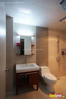 Bathroom Ideas India by Indian Bathroom Designs Design India Modern