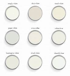 how to do white bright when you re spill prone best white paint white paint colors off