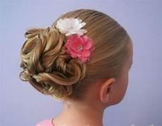 coiffure fille mariage coiffure fille 90 id 233 es pour votre