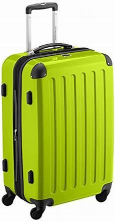 valise bugatti 75 cm hauptstadtkoffer alex koffer hartschale