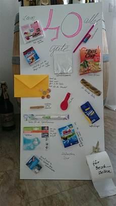 Geburtstagsgeschenk Zum 40 Erledigt Lustige Geschenke