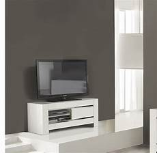 table tele mobilier design d 233 coration d int 233 rieur