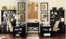 Home Office Decor Ideas For Him by His And Office Space Home Office Home Office Decor