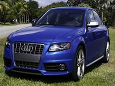 audi s4 2011 for sale 2011 audi s4 for sale by owner in seminole fl 33776