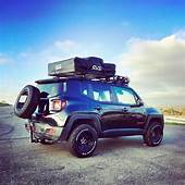 17 Best Images About Jeep Renegade On Pinterest  Car